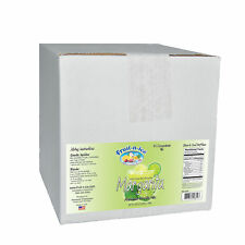 Fruit-N-Ice Frozen Drink Margarita Granita Mix Case
