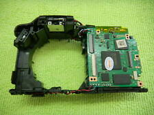 GENUINE NIKON L610 SYSTEM MAIN BOARD WITH FLASH REPAIR PARTS
