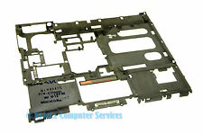 42R9985 42R9986 LENOVO MOTHERBOARD SUPPORT BRACKET THINKPAD T61P 8891-CTO