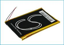 High Quality Battery for Sony NW-S710 Premium Cell