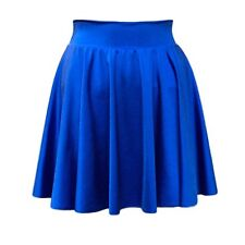 GIRLS Dance Skirt Tap/ Ballet/ Modern/Latin Skirt outfit Costume UK MADE Skater