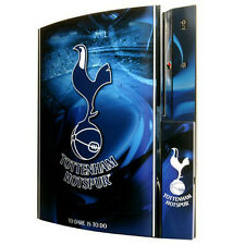 Tottenham Hotspur PS3 Skin Cover Enlish Premier League Playstation new EPL Spurs