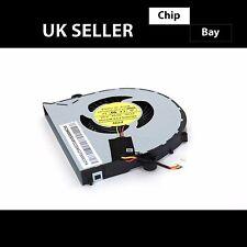 Acer Laptop CPU e5 Series Ventola di raffreddamento dfs561405fl0t dc28000ers0 ef75070s1