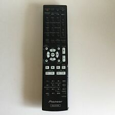 Original Pioneer Receiver Home Theater System Remote Control: Model #AXD7660
