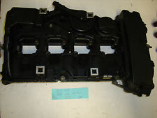 Mercedes-Benz W203 C230 kompressor valve cover 271 010 10 30