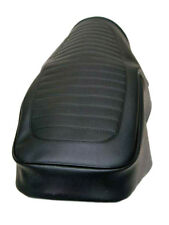 Motorcycle seat cover - Honda CB550 F1 & F2