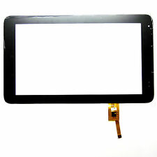 Arnova 10d G3 Touch Screen Digitizer Glass Replacement Part TOPSUN_F001_A1