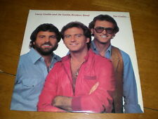 LARRY GATLIN & THE GATLIN BROTHERS BAND - NOT GUILTY