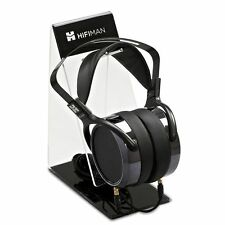HiFiMAN Headphone Stand