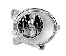 1x Fog Light Lamp for SCANIA SERIE P-G-R-T 2004  Right Side E4 Marked + H1 Bulb