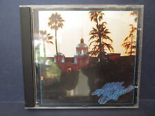 EAGLES Hotel california 7559-60509-2 CD ALBUM