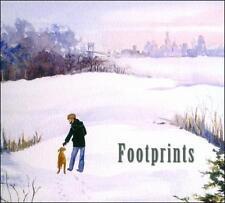 Macdonald, Alex, Footprints, Excellent