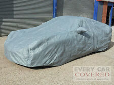 Ferrari 360 Modena Spider and Coupe Stormforce Car Cover
