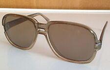 orig 60er 70er Jahre W.Germany Sonnenbrille Sunglasses vintage Pilotenbrille