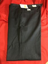 Pointer Brand Western Casual Style Men's Pants 44 x 36 Dark Gray New with Tag.