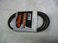 "New Ariens Gravely PM260 Zero-Turn Lawn Mower 1/2"" x 73.25"" V-Belt 07235500"