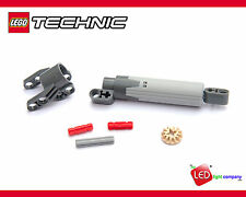 * NEW Lego Technic - Power Functions Linear Actuator - Piston Cylinder - 4638508