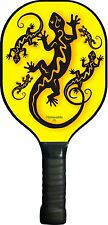 Pickleball Paddle -New  R1 Yellow Lizard  Picklepaddle USAPA approved
