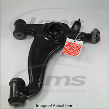 FRONT WISHBONE RIGHT HAND OFF SIDE O/S LOWER W124 89-96 MERCEDES SL (W129) CONVE