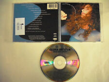 GLORIA ESTEFAN  Into The Light - 1 CD