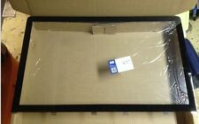 NEW For APPLE iMac 27'' A1312 MC813B/A LCD Front Glass Panel 810-3234 922-9147