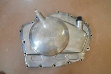 1995 YAMAHA WARRIOR TRX 350 RIGHT SIDE CLUTCH COVER 3D-15431-10