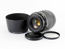Very Good Condition! Canon EF 80-200mm f/4.5-5.6 USM Lens in Japan!