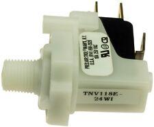Presair Pres Air Trol Spa Tinytrol Hot Tub Vacuum Switch TNV118E-24WI (#307)