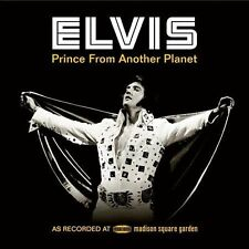 As Recorded at Madison Square Garden [Deluxe Edition] [Digipak] Elvis Presley a2