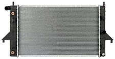 Radiator for 1995 Saturn SL1 for ALL TYPES Engine Size