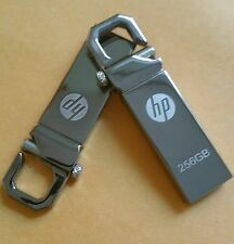 HP 256GB High Speed, High Quality USB Flash drive/ Pendrive/ Memory stick/U disk