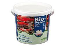 Velda Bio-Oxydator Teichschlamm Entferner Schlammregulierer  2,5 ltr für 25 qm
