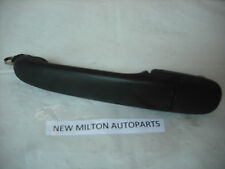 A GENUINE FORD GALAXY SEAT ALHAMBRA VW VOLKSWAGEN SHARAN MK1/2  REAR DOOR HANDLE