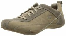 Caterpillar Men's Deploy Oxford Muddy/Shelter uk 11 US 12 EU 45