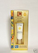 YOKO Intensive Eye Cream Q10 Anti-Wrinkle Dark Circles Soft Smooth Moisture15ml.