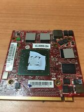 Ati Radeon 512mb Scheda Video VG .86m06.004 Acer Aspire 6530g, 8530g,,8930g