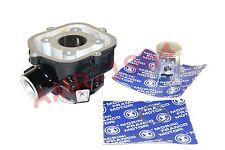 Kit cilindro Franco Morini G303 + pistone completo  62208600