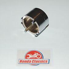 Honda Front Wheel Bearing Retainer Tool CB750 K0-K8 & F1-F3 SOHC Fours. HWT007
