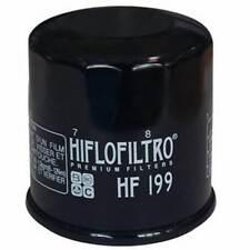 HIFLOFILTRO filtro olio  POLARIS 500 Sportsman HO (2012-2013)