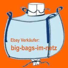 3 St. BIG BAG - 100 cm hoch - Versandkostenfrei! - Bags BIGBAGS Säcke - 1000kg