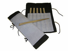 Chopstick Gift Set Grey