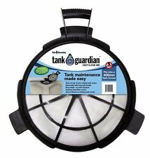 Rain Harvesting 400mm TANK GUARDIAN EASY-CLEAN w/ Stainless Steel Filter Screen
