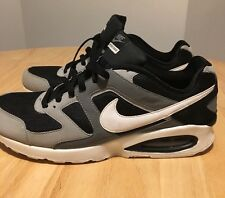 Vintage Nike Air Max Trainers Sneakers Uk9.5 Nike Air Max Chase Vgc Hardly Worn