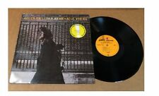 Neil Young After The Gold Rush German Vinyl LP Near Mint Free Shipping