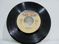 "45 RECORD 7""- DONNA SUMMER - WALK AWAY"