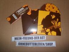 CD Indie Gruff Rhys - Yr Atal Genhedlaeth (11 Song) OBI / PLACID CASUAL