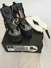 "KORKERS GUIDE WADING BOOTS SIZE 14 - ""MARKED BELOW WHOLESALE"""
