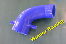 Silicone AIR Cleaner Intake Hose Honda CR-V&Civic TYPE-R&ACURA RSX & Integra DC5