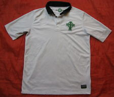 CELTIC GLASGOW 1888 third shirt jersey NIKE 2012-2013 SIZE XL.Boys (XS adults)