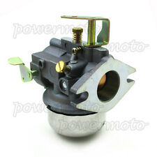 "1.07"" Carburetor For Engine Cub Cadet 129 109 Tractor Kohler K241 K301 10HP 12HP"